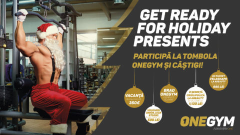 tv one gym@4x