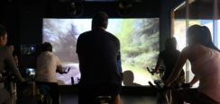 ONEGYM-INDOOR-CYCLING@4x