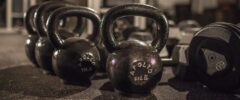kettlebell-explosion-harness-the-power-of-the-kettlebell-swing-tablet-960×540@4x